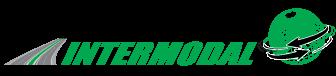 Asset Based Intermodal, Inc.